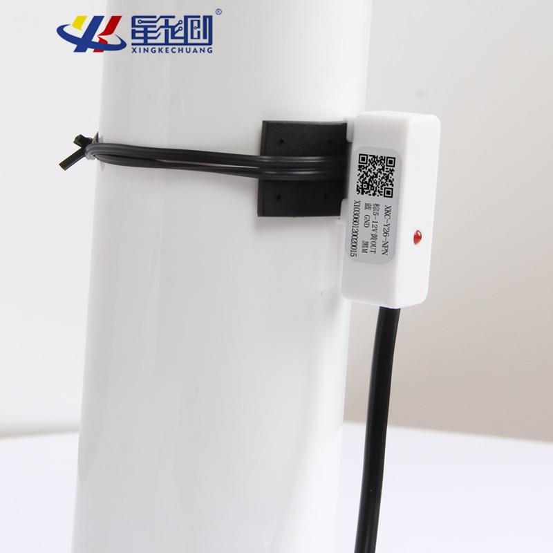 液體檢測 水箱液位儀報價 水位感應開關