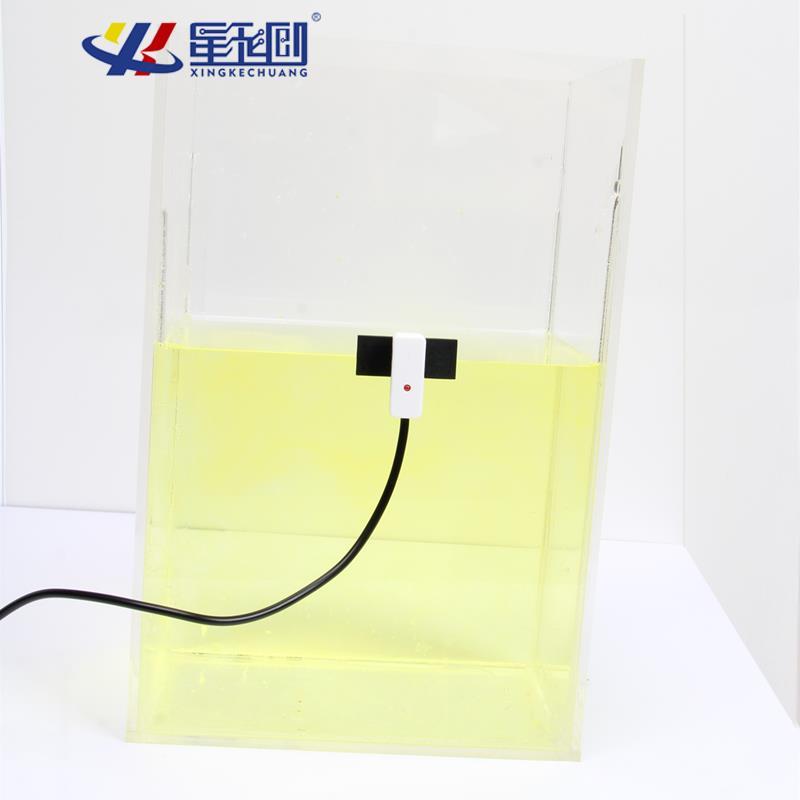 新科技傳感器感應器報價 漏水檢測 液位儀