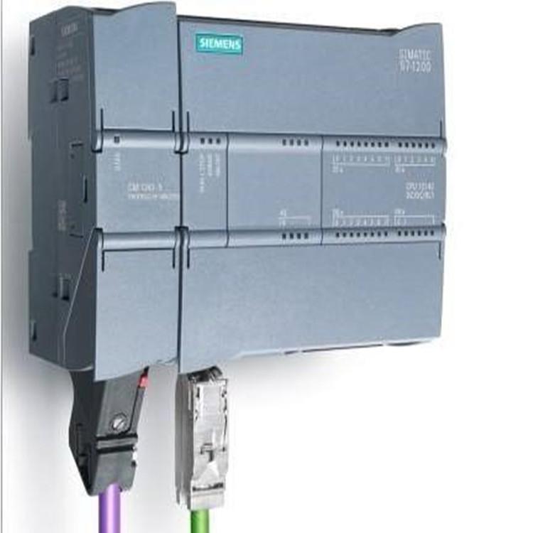 德國進口西門子S7-200PLC系列供應商