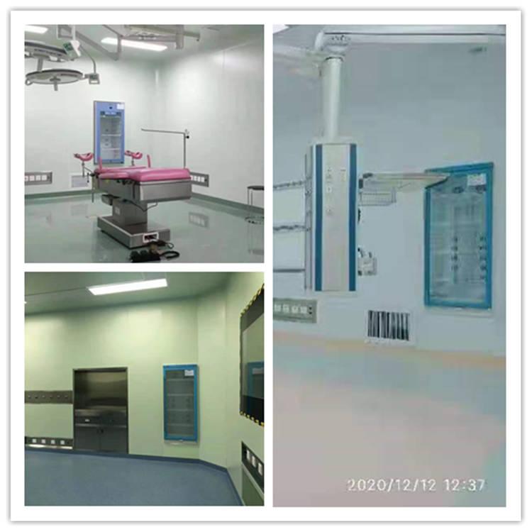 手術室恒溫柜嵌入式5090L
