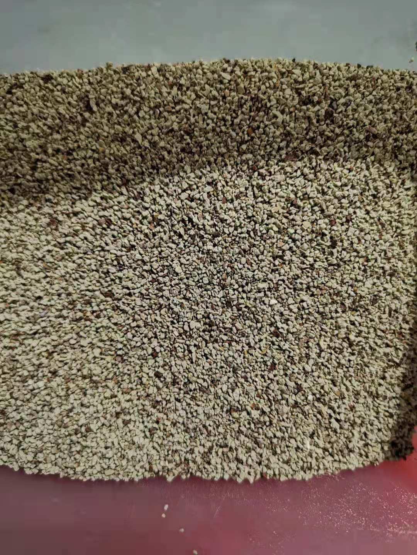 哈密价格低廉精密机械干燥剂