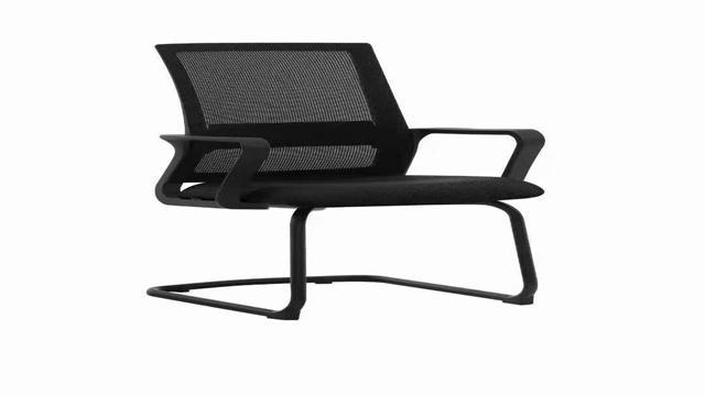 遵义老板桌椅生产 贵阳安荣居家具供应