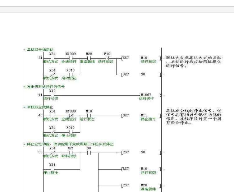 西門子CPU模塊中國供應商