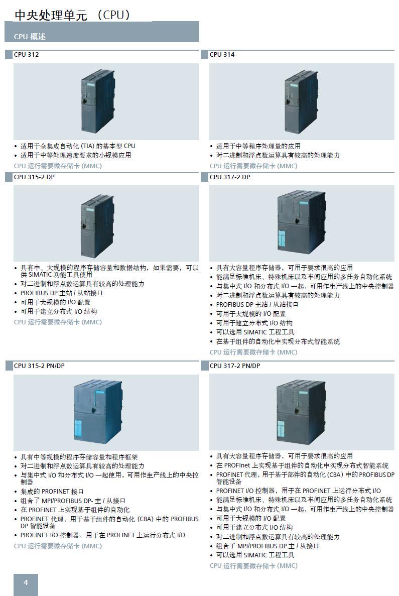 V90高慣量電機中國一級經銷商