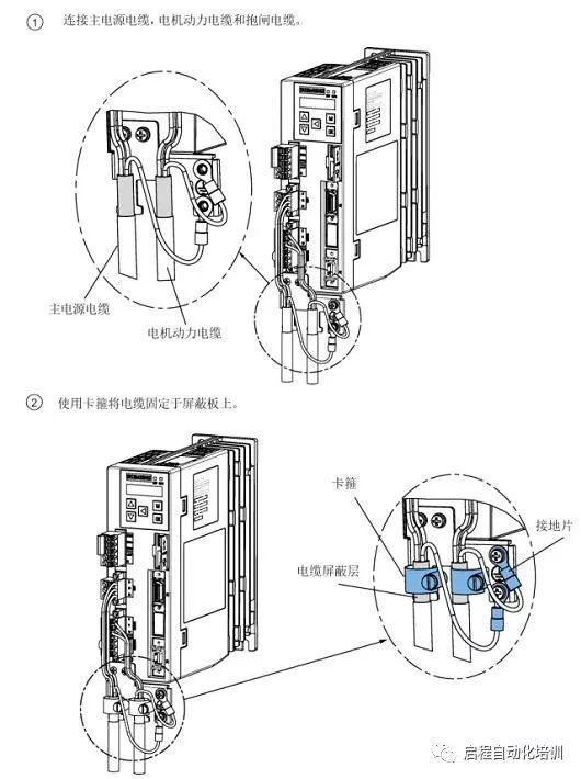 德國西門子高慣量系統進線濾波器一級供應商