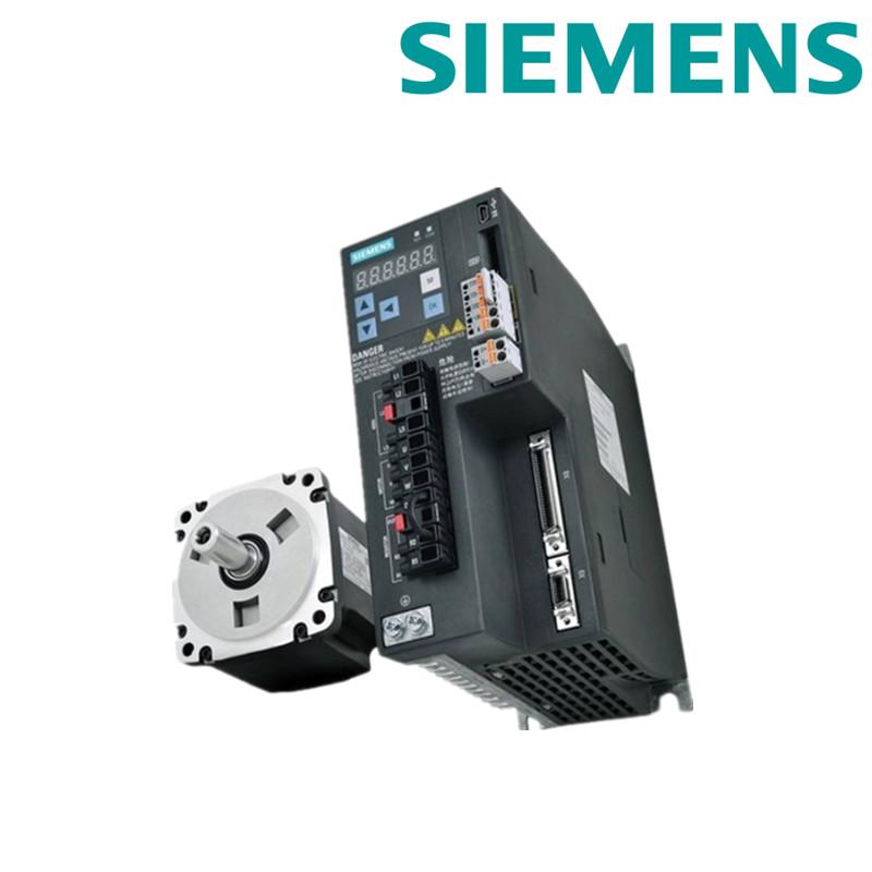 德國西門子V90動力電纜供應商