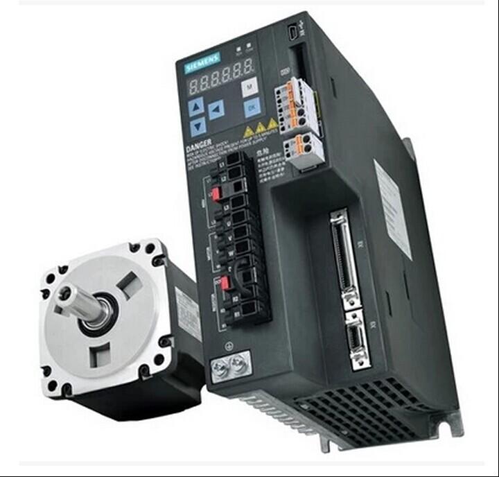 西門子V90電纜一級供應商
