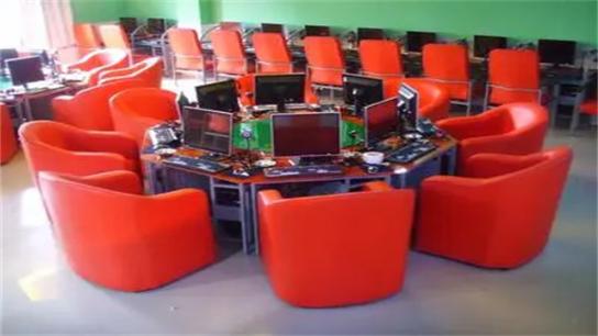 黔西南办公桌椅生产 贵阳安荣居家具供应