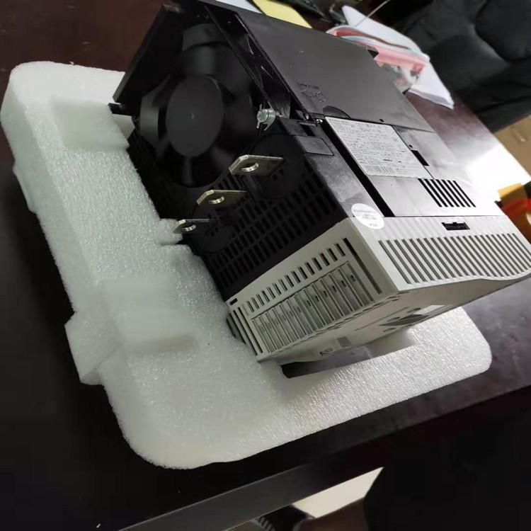 西門子S7-200CNPLC模塊供貨商 湖南浩卓科技