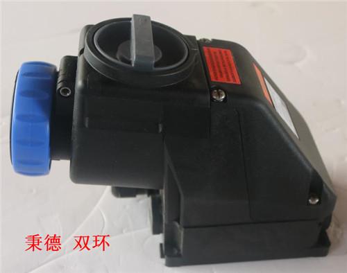 德國NORIS測量傳感器VF502-I2
