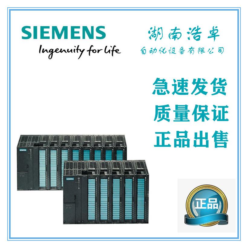 S7-300CP 341中國一級供應商