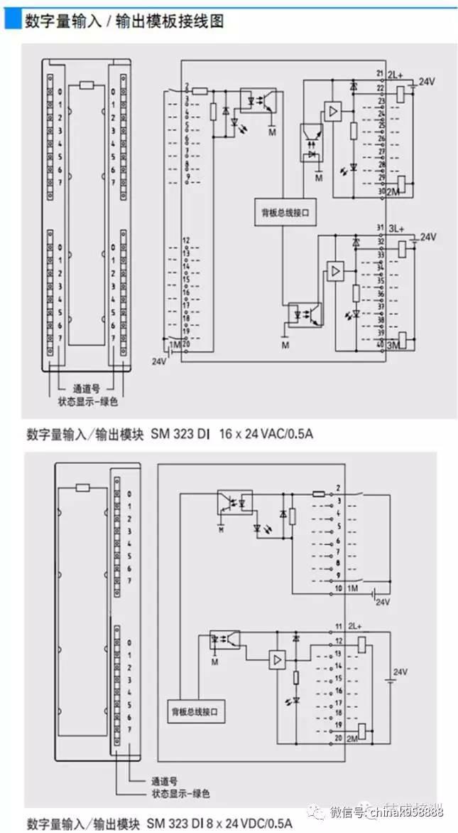 西直門S7-300電子凸輪控制器供應