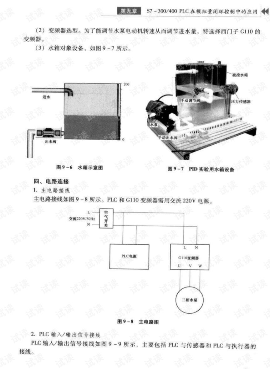 西門子S7-400MMC卡中國經銷商