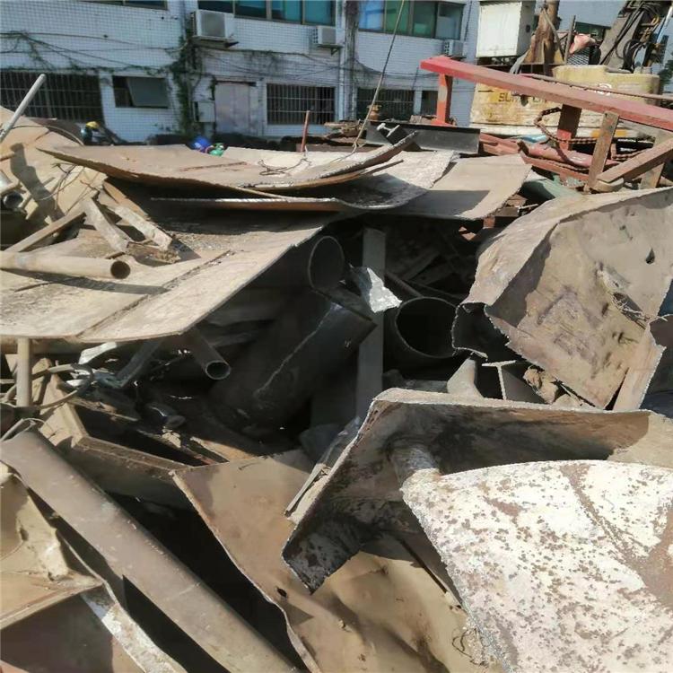 廣州黃埔回收廢銅報價-今日報價
