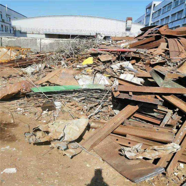 廣州從化回收鋼筋電話-今日報價