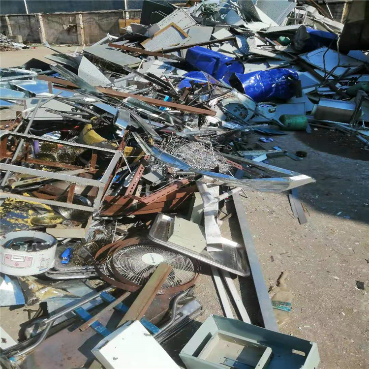 荔灣區回收廢銅每噸多少錢一斤