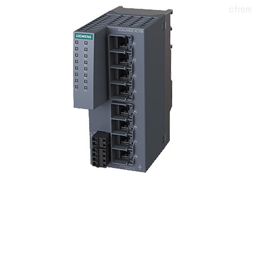 西門子觸摸屏6AV2124-0UC02-0AX0