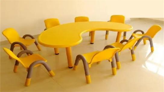 休闲桌椅选购 贵阳安荣居家具供应