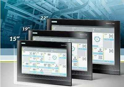 西門子OP177BDP操作面板供應商