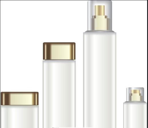 丹东口岸进口化妆品供应商