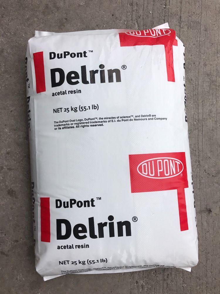 Delrin 150XV NC010
