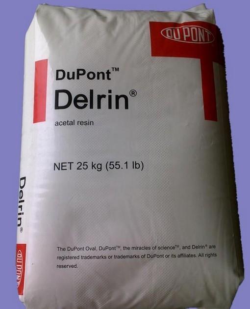 Delrin FG400MTDBLA079