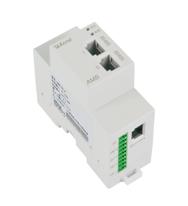 安科瑞數據中心導軌式安裝監控裝置AMB110-A