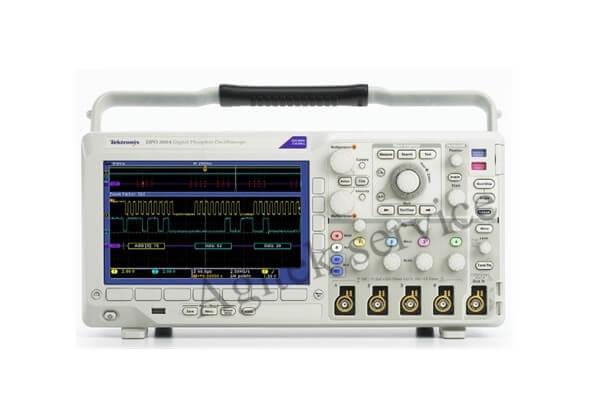 MDO3054示波器