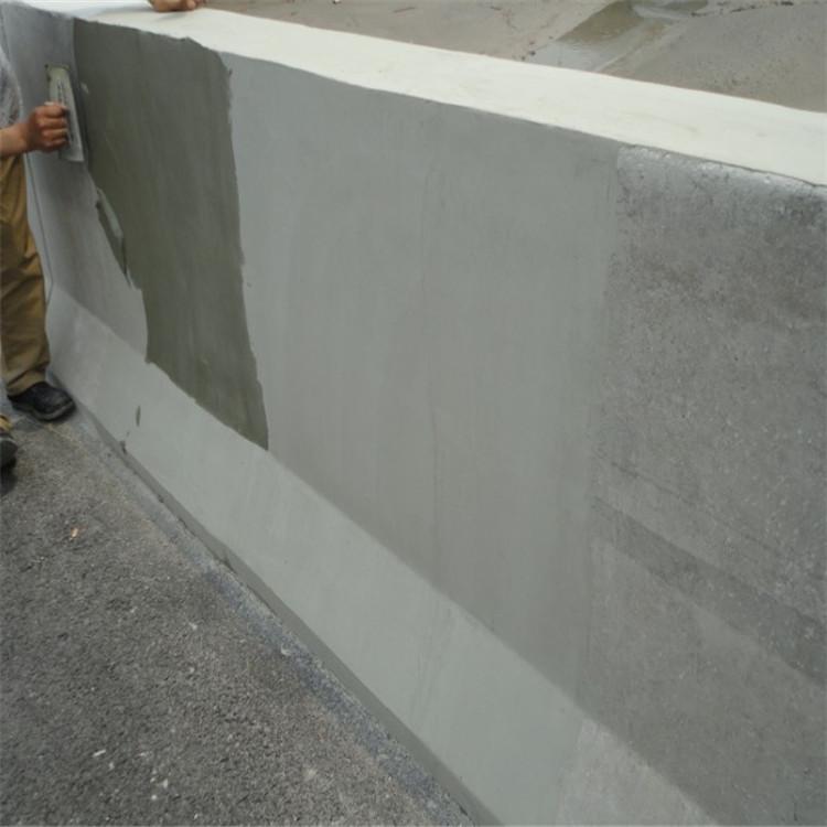 混凝土修补砂浆厂