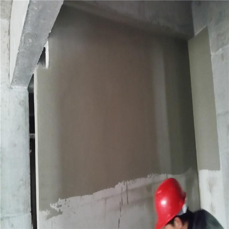 高强聚合物砂浆生产厂家