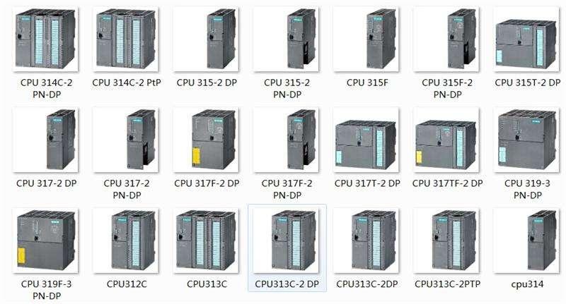 西門子6GK6XV1820-7AH10供貨商