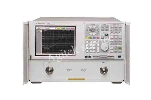 E8363A網絡分析儀