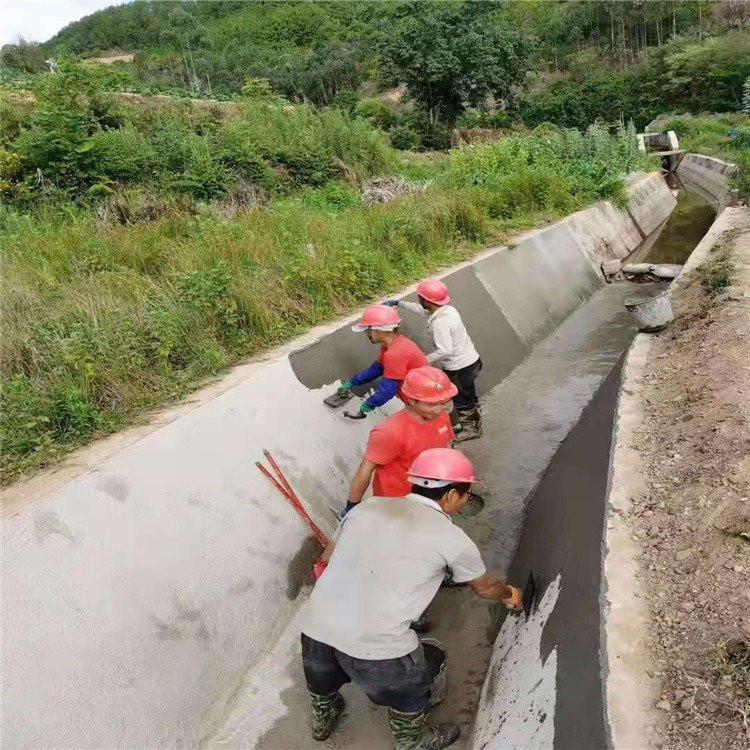 环氧修补砂浆厂家