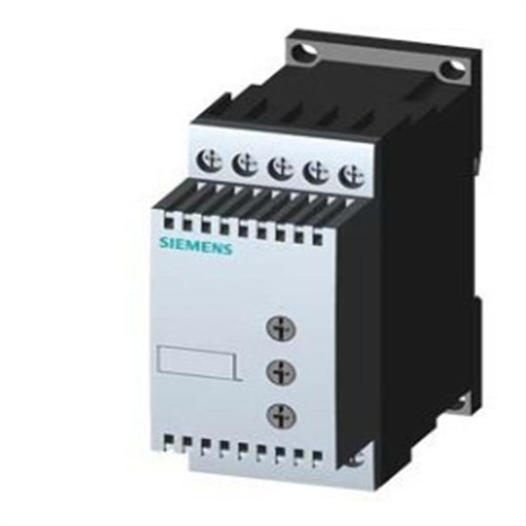 西門子 3RW4073-6BB45代理商
