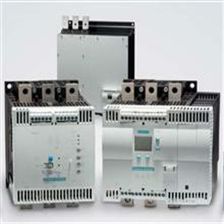 西門子軟啟動器3RW4047-2BB15代理商