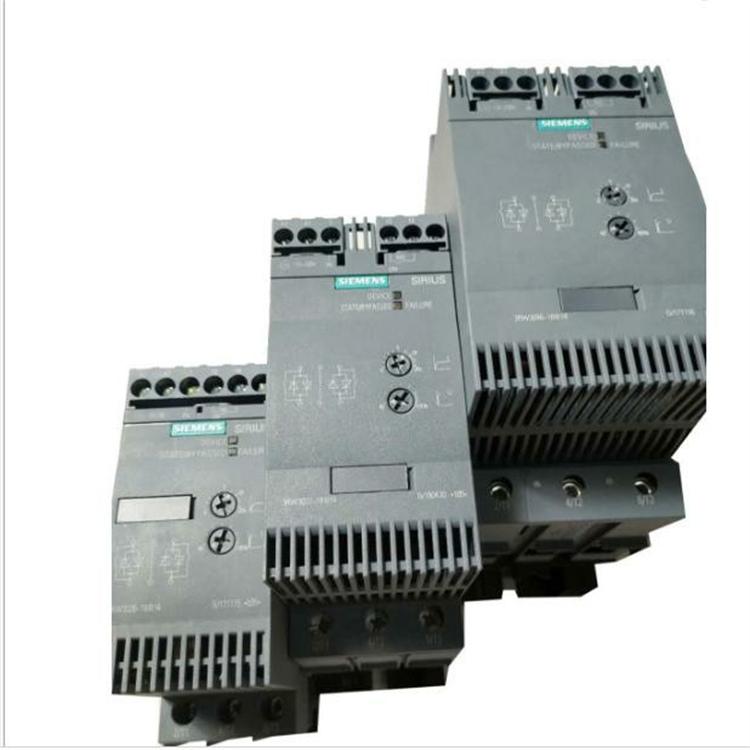 西門子3RW4427-3BC36代理商