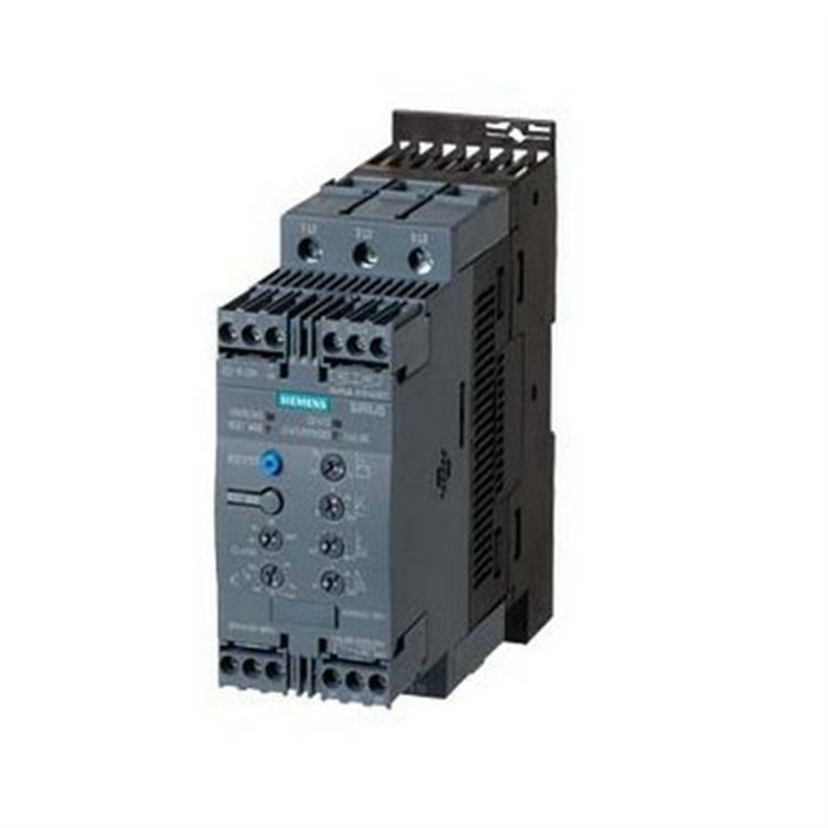 西門子3RW4036-1BB05代理商