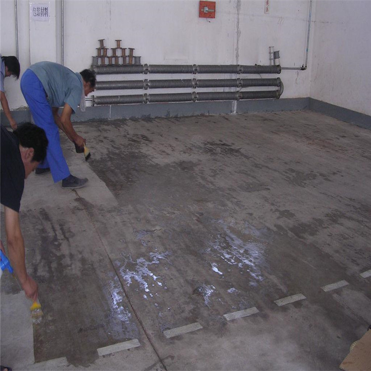 混凝土表面回弹剂公司