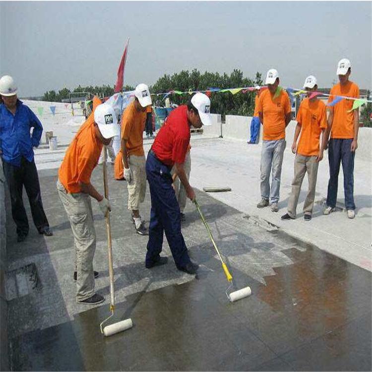 混凝土强度剂供应商