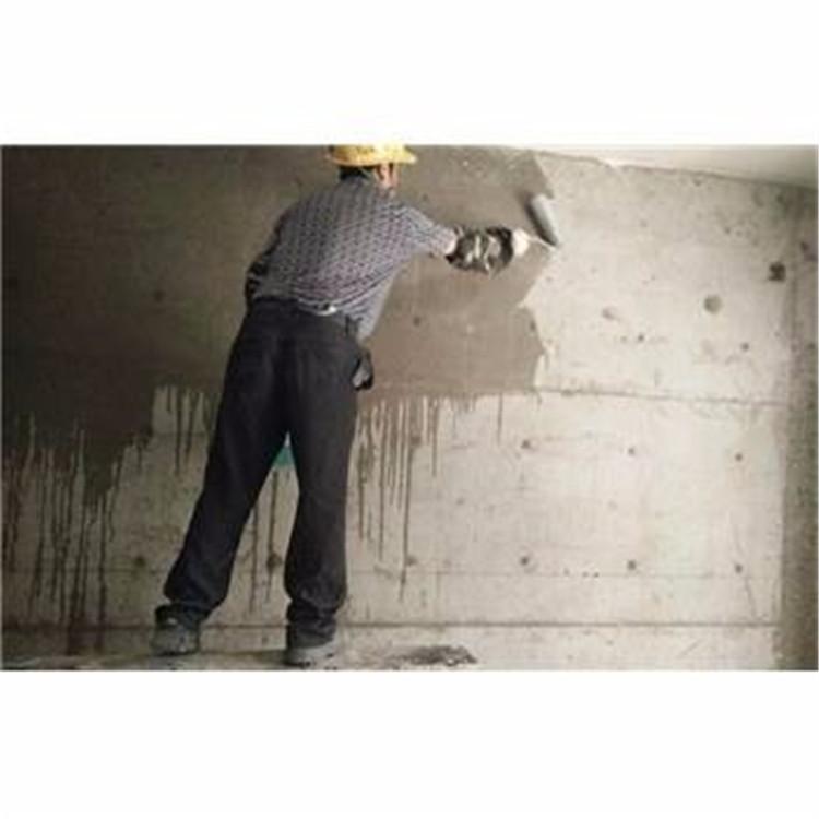 混凝土表面强度剂报价单