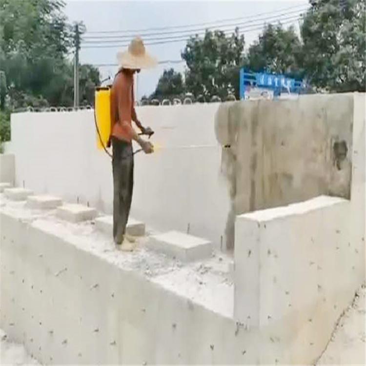 C20混凝土增强剂厂