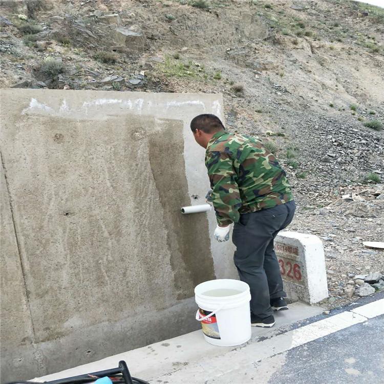 混凝土强度剂一吨多钱