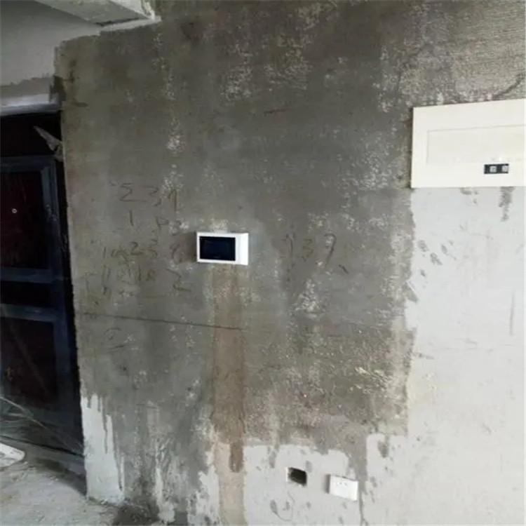 混凝土表面增强料批发