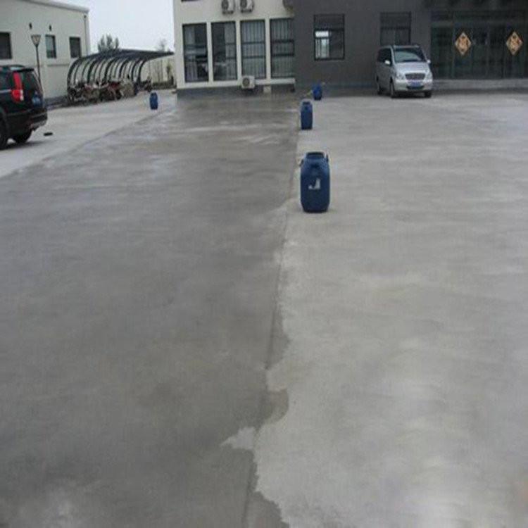 混凝土**增强剂一平方用几公斤