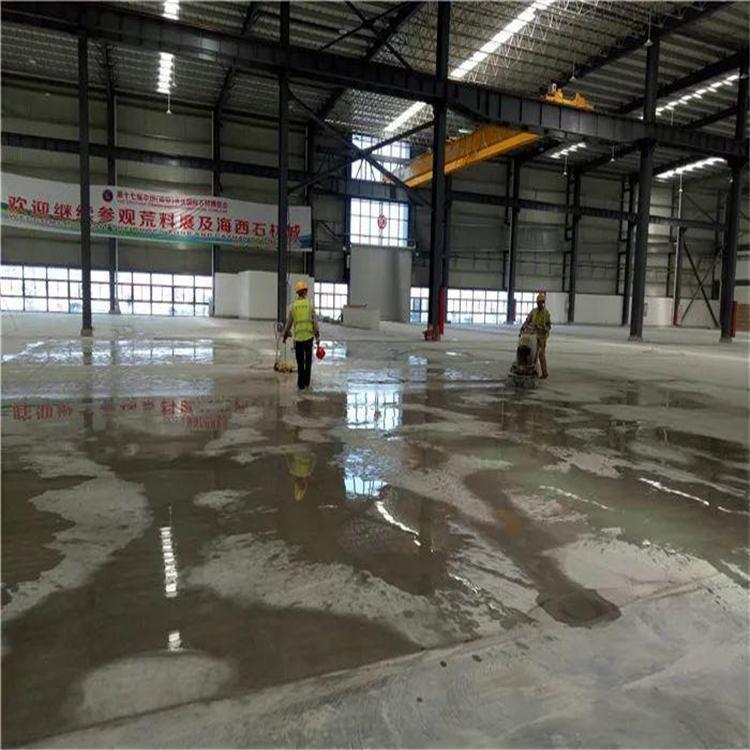 混凝土强度提升剂批发价
