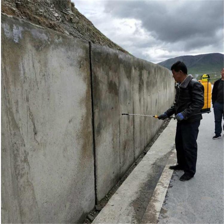 混凝土增强料一平方用几公斤