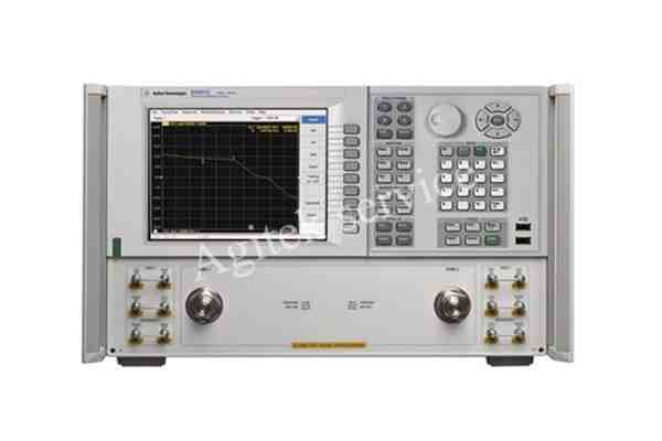 E8362C網絡分析儀租賃