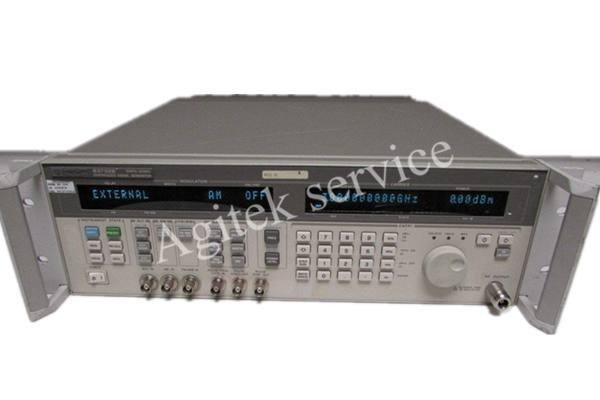 83731A信號發生器