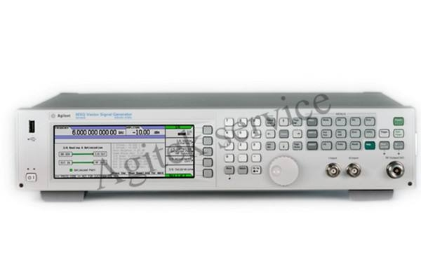 N5182A信號發生器