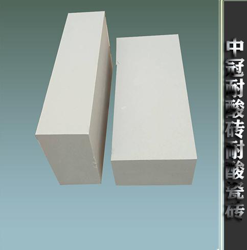 广东莱芜标准耐酸砖生产**技术6